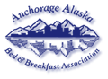 Anchorage Alaska BnB Assc